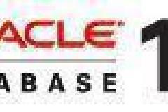 Oracle SQL 11g