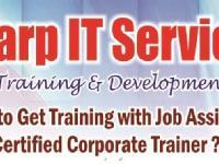Internship & Industrial Training for MCA/MCS & BE Students(SIS),Pune
