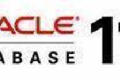 Oracle Training by certified Trainer,Pune(sharp it services)