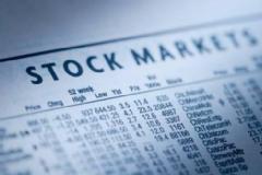 Basics of Capital Market