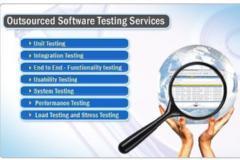 Basic Software Testing Training in Bangalore, R T Nagar