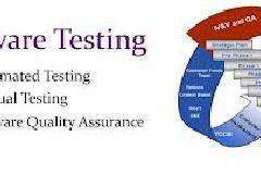 Job Oriented Testing Training