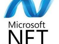 .Net Basic Batch