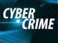 WORKSHOP ON ETHICAL HACKING & CYBER CRIME