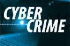 Workshop on ethical hacking & cyber crime