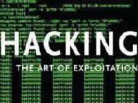 ETHICAL HACKING &  IT SECURITY