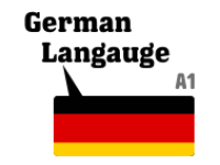 German Language course for Beginners A1 Certification