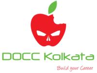 PHP/Web Design/SEO Training Institute DOCC kolkata