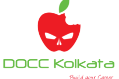 PHP/Web Design/SEO Training Institute DOCC kolkata