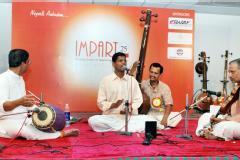 Shastriya Sangeetham-NSG Paani