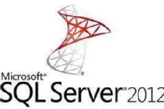 MSBI Training on SQL Server Integration Services( SSIS / DTS )  in Bangalore at ParsingSQL.com