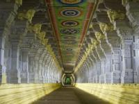 Basics of Photography Workshop - Chennai