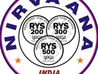 Learning Yoga Pranayama and Meditation