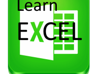 Getting Started with Excel Basics