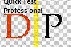 Descriptive Programming and Object model in QTP