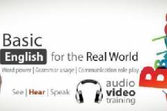 Learning English the Scientific Way - Introduction to Phonetics