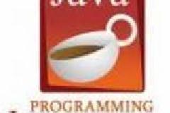 Advance Java\J2ee training, shrap IT servicesPune