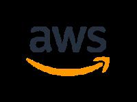 AWS DevOps - Professional