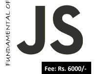 Java-script for web designers & beginners