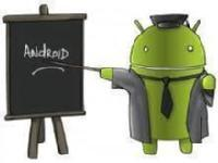 Android and java Training at sharp it services,karve nagar,Pune