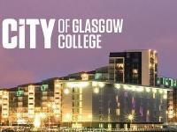 Basics and Advanced Photography by City of Glasgow College, UK