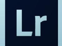Basics of Adobe Lightroom 4 - The Complete Workflow