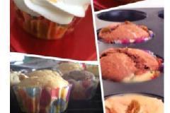 Workshop On Egg less Cupcakes