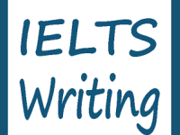 Free IELTS writing TASK 2 evaluation and feedback session for both Academic and General