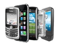 Advanced Level Cell Phone Training