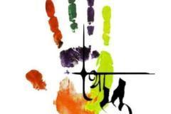 Aptitude Test Coaching & Preparation: Tathastu Classes (Kothrud - Pune)