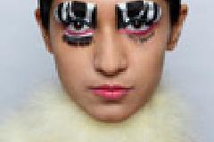 Learn Make Up India - Fatmu Makeup Academy