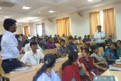 Competitive Maths Training for Railways,Banking And State Service Commission
