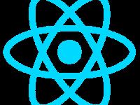 EdYoda Front-end Developer Program for Job seekers - HTML + CSS + ReactJs + Redux