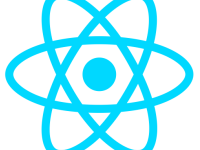 EdYoda Web Developer Program for Job seekers - HTML + CSS + ReactJs + Redux + Deployment