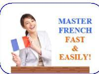 French Workshop for XI std (An introduction to French for Dummies)