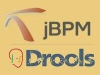 JBPM JBOSS Online Training by Real time experts