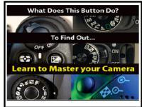 Become a Master of your Camera  Photography class for All, Photography Competitions, Photography Exhibitions, Photography Workshops / Seminar, Photography Tips and Tricks, Institute for Photography Excellence Ahmedabad - Gujarat - India