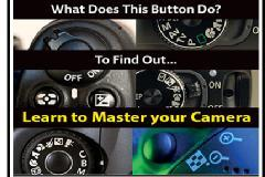 Master of your Camera  Photography class for All, Photography Competitions, Photography Exhibitions, Photography Workshops / Seminar, Photography Tips and Tricks, Institute for Photography Excellence Ahmedabad - Gujarat - India