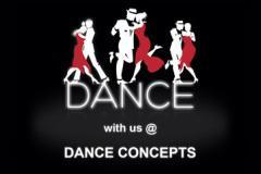 Dancing  Basics And Beyond  Workshop