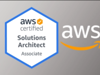 Amazon ( AWS ) and Microsoft Azure web services training