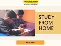Board Preparatory Course for class 10