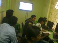 Java, J2EE, Framework, Spring Training in Kolkata, Salt Lake: IBAS Academy