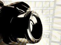Institute for Photography Excellence Ahmedabad - Gujarat