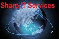 Dot Net(.Net) Training with Projects Sharp IT Services Pune