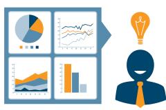 Workshop on Business Analytics
