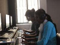 Diploma in Music Production - Govt Approved
