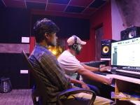 Diploma in Audio Engineering - Govt Approved