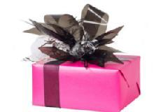 RAGHUVANSHAN GIFT WRAPPING CLASSES IN PUNJABI BAGH