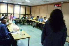 Image of Success - Professional grooming and etiquette workshop