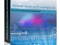 Ethical Hacking | CISE from Innobuzz knowledge solution